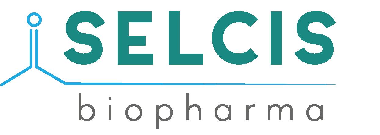Selcis Biopharma